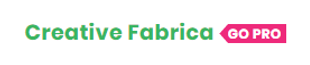 creative fabrica demo.png