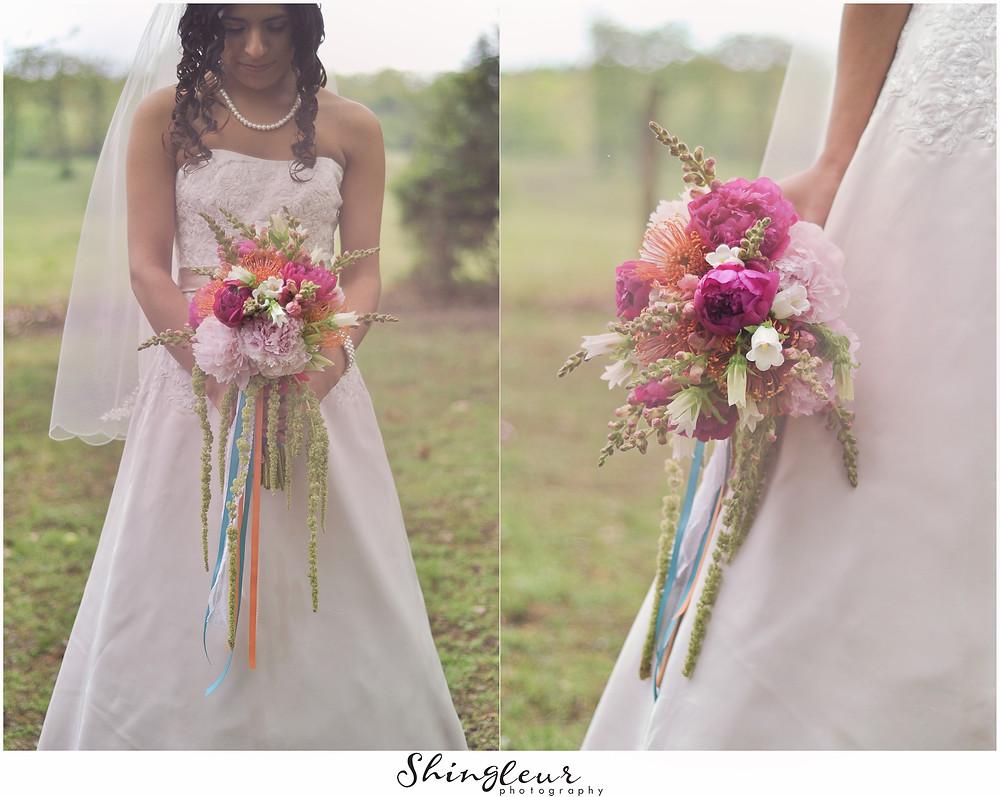 2 Wedding Day-3.jpg
