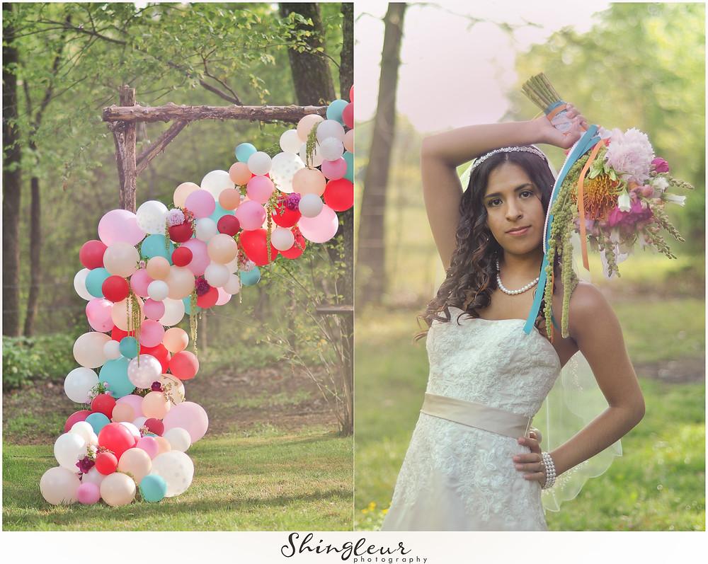 3 Wedding Day-4.jpg