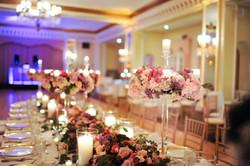 Wedding-400
