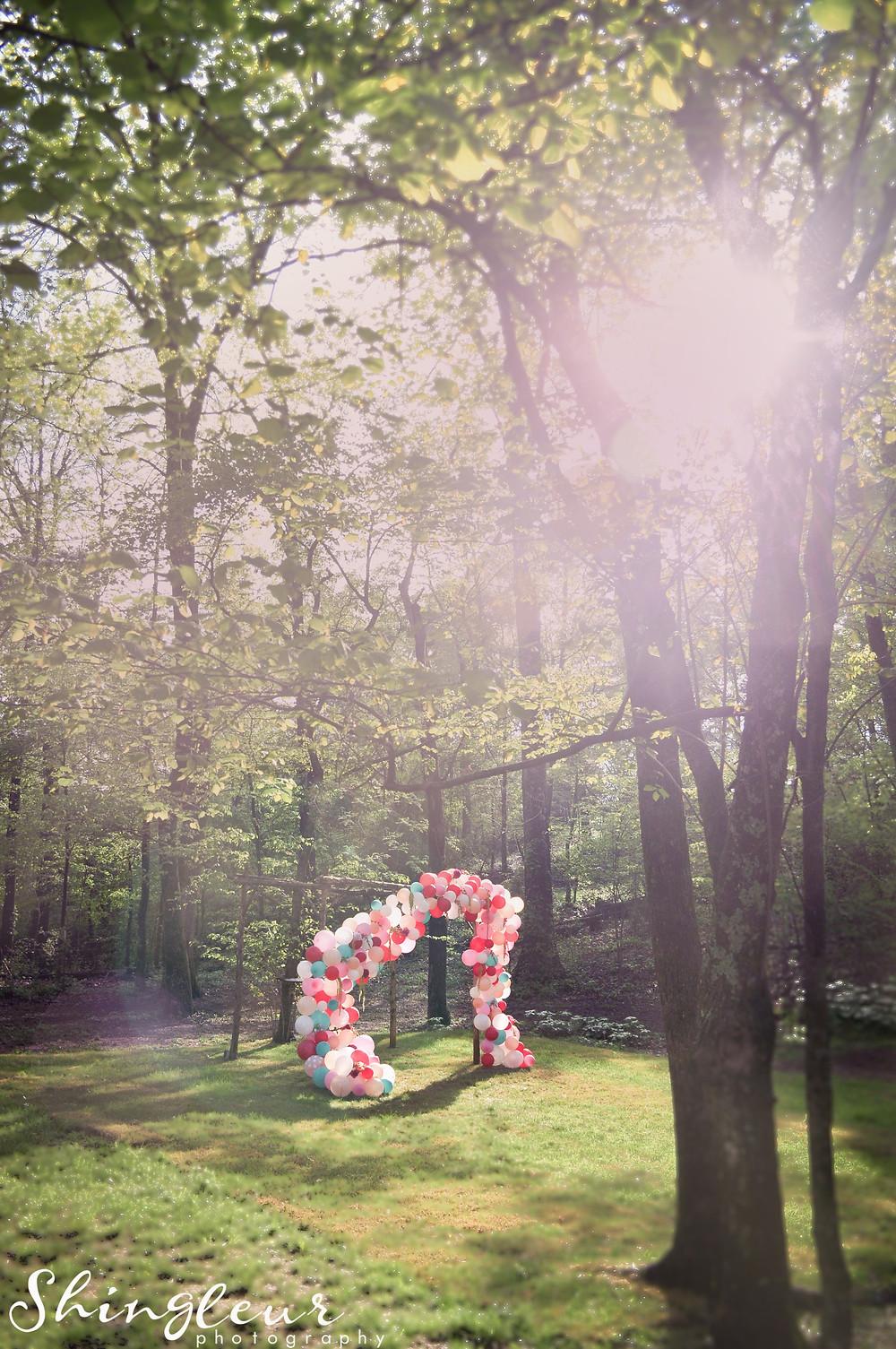 5 Wedding Day-1.jpg