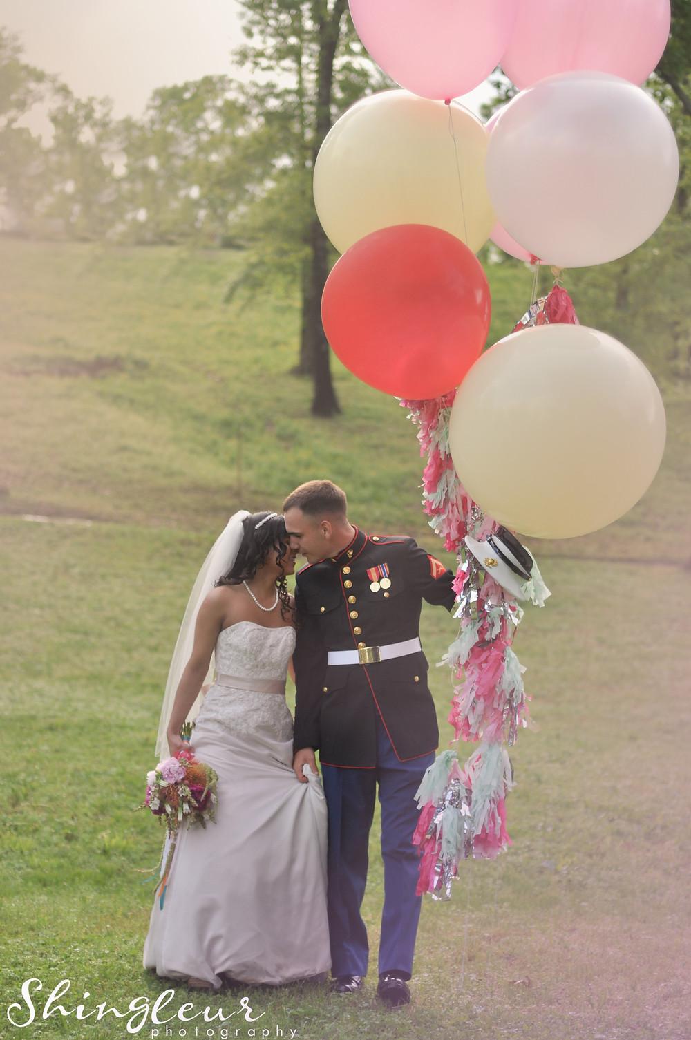 15 Wedding Day-1-5.jpg