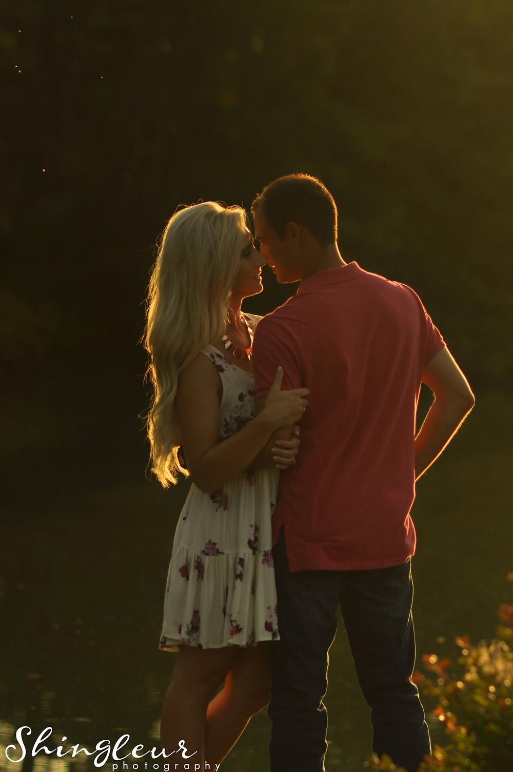 Engagement-1-10.jpg