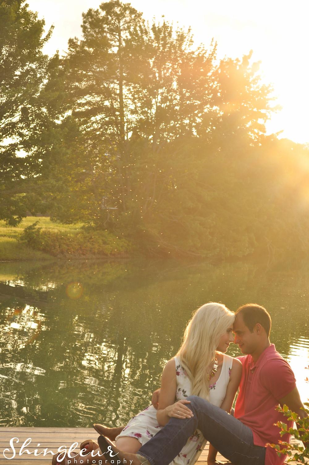 Engagement-1-12.jpg