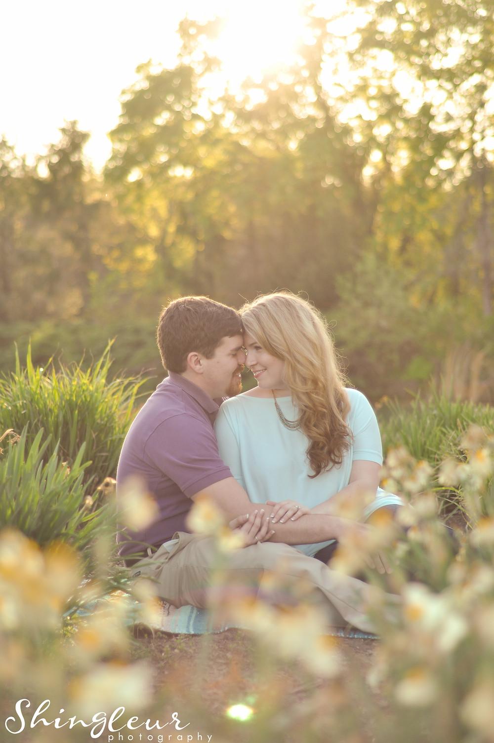 Engagement-1-19.jpg