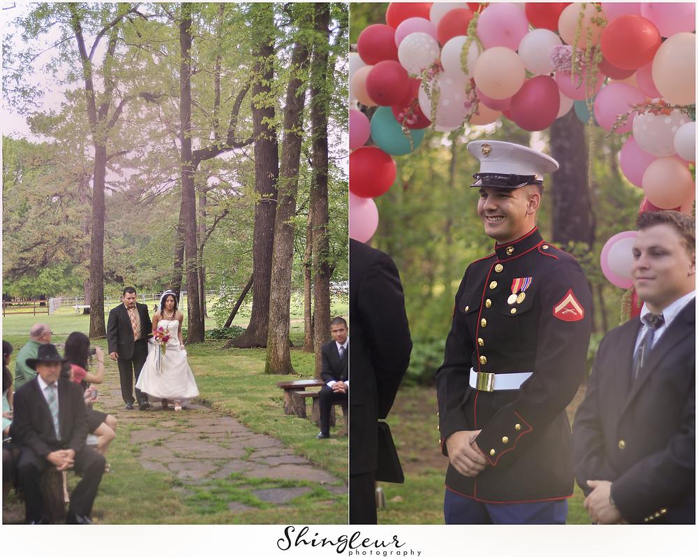 6 Wedding Day-6.jpg