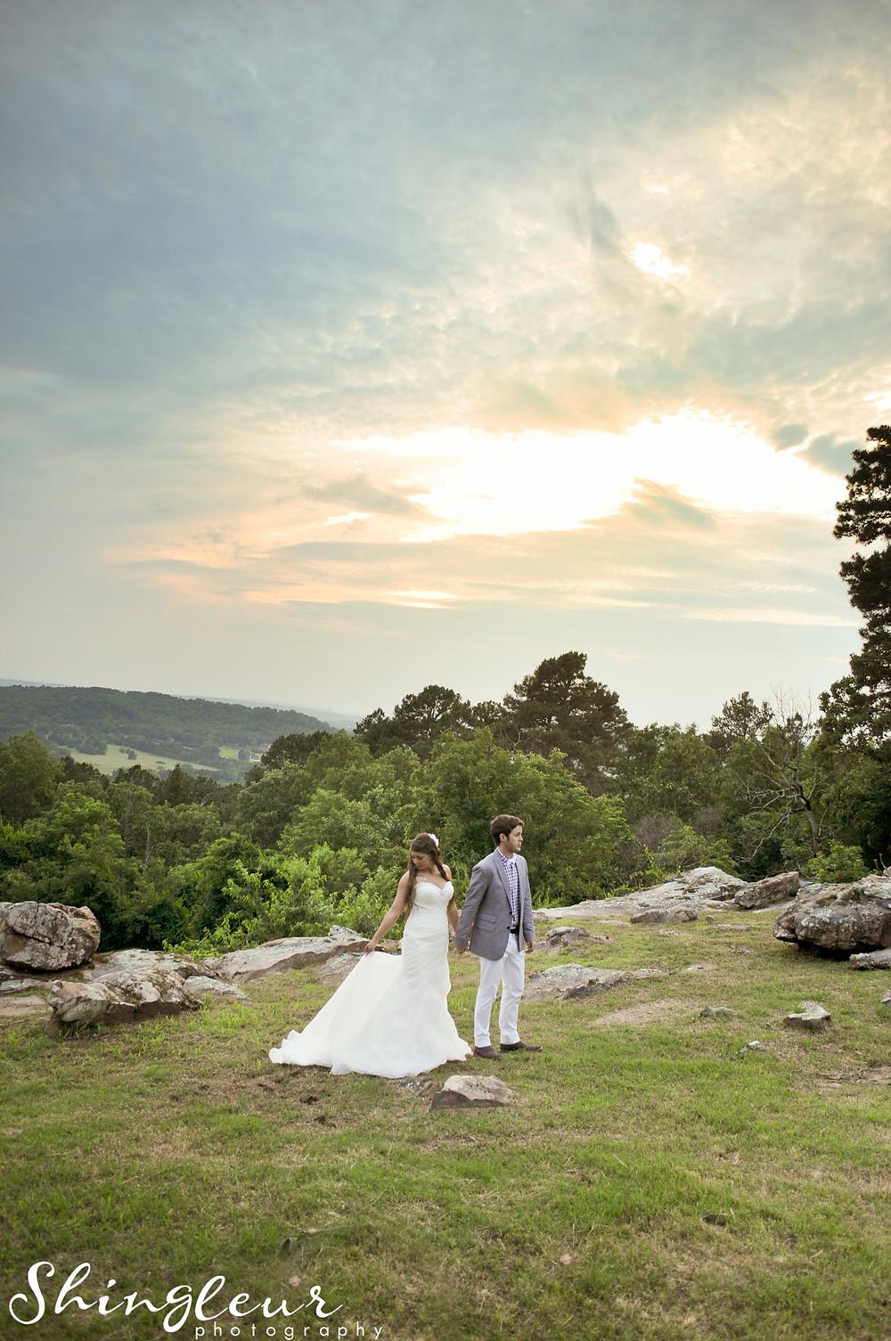 Wedding-1-29.jpg