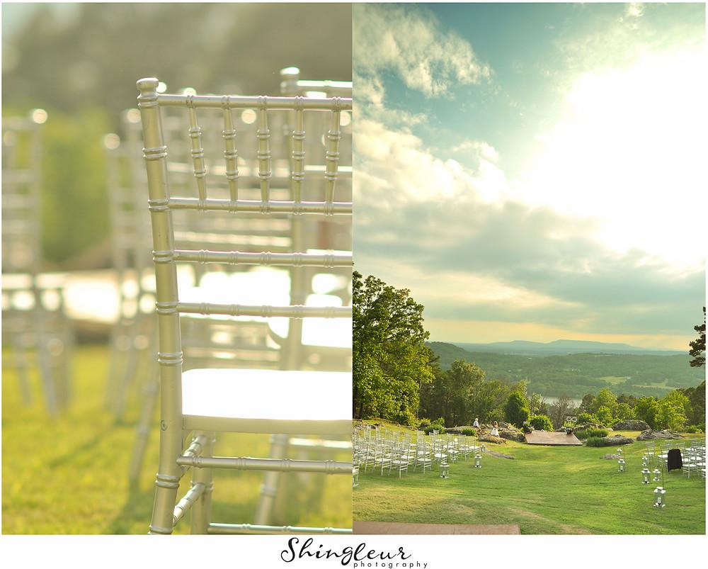 Wedding-1-7.3.jpg