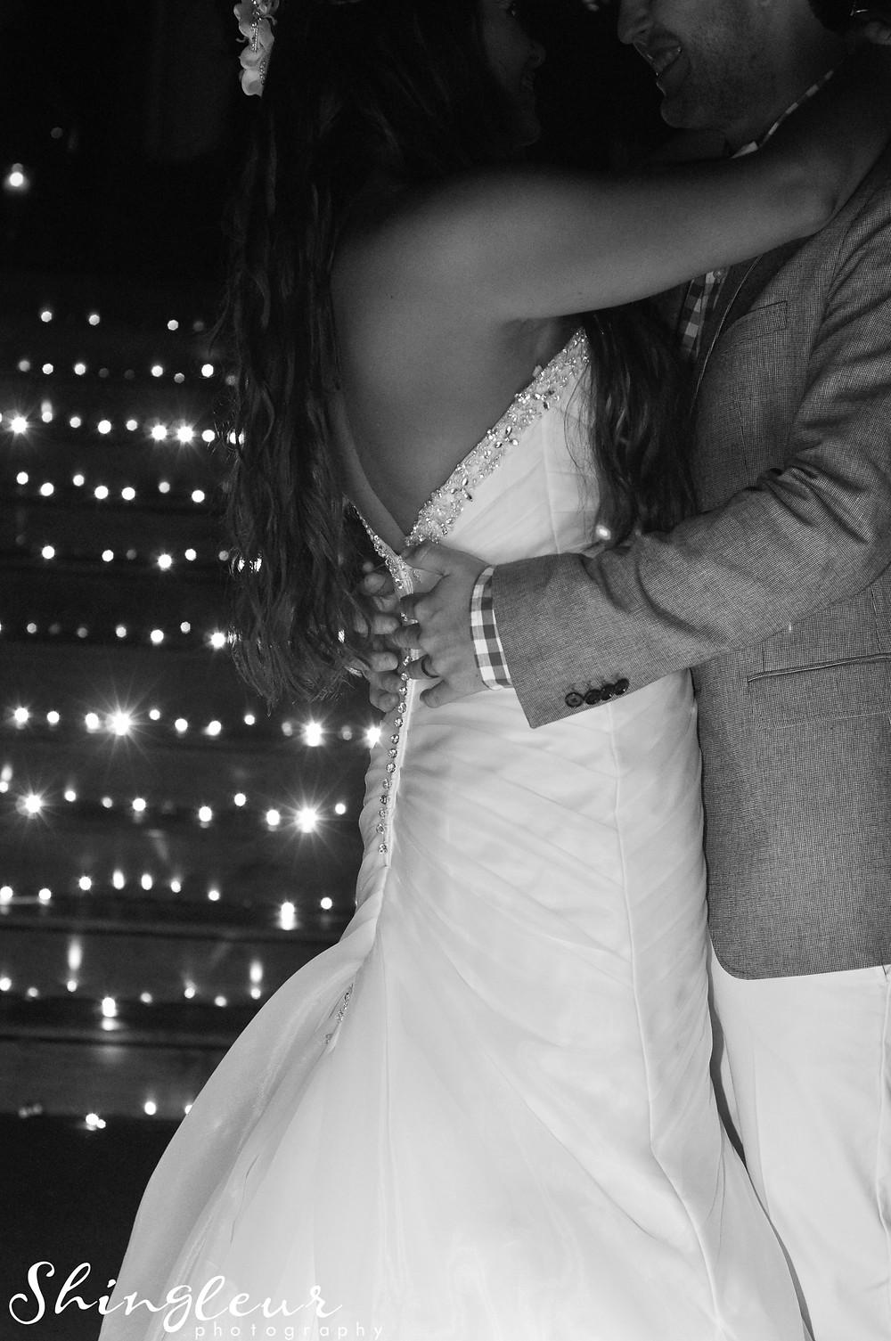 Wedding-1-20.jpg