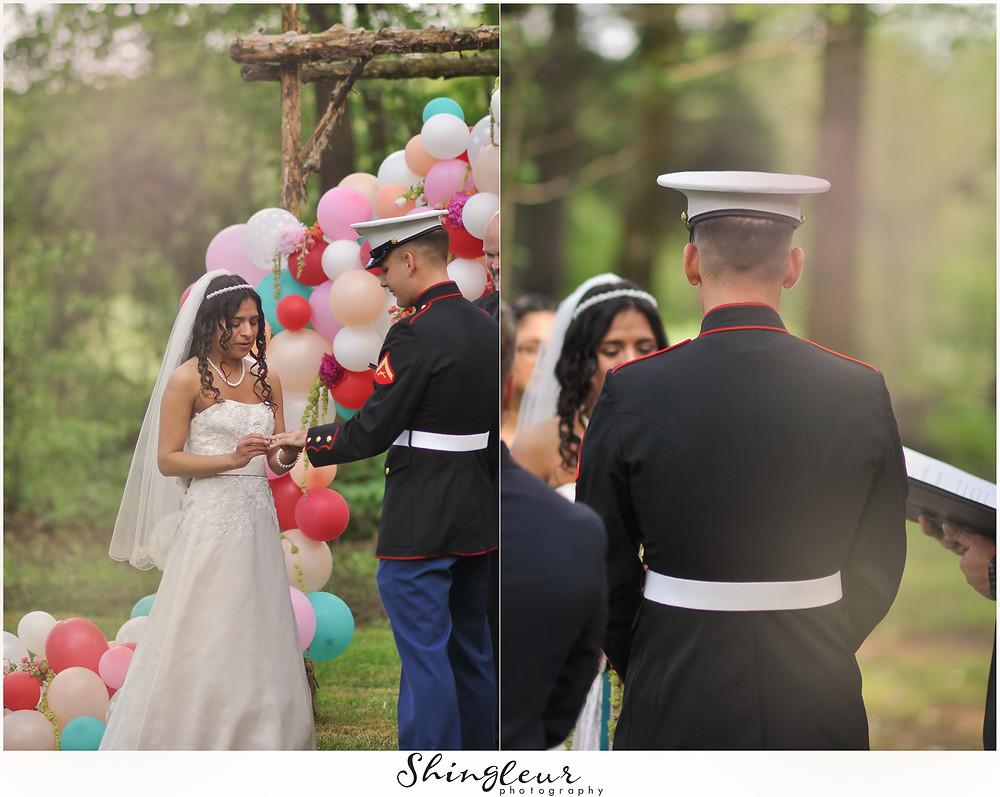 8 Wedding Day-7.jpg