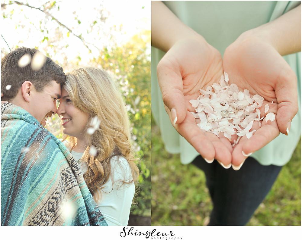 Engagement-1-21.jpg
