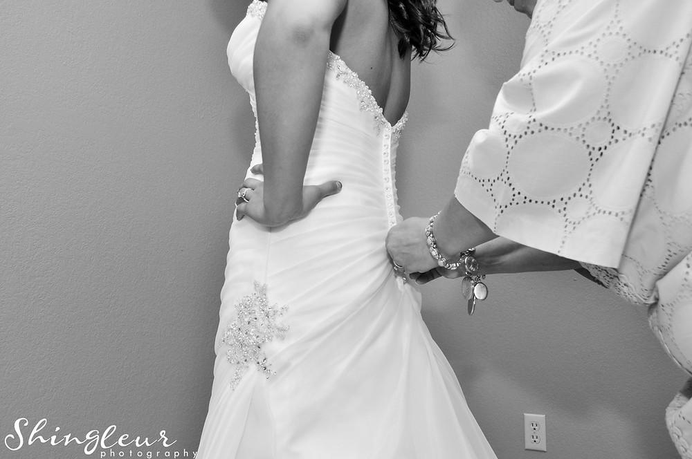 Wedding-1-2.1.jpg