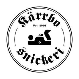 KärrboSnickeri_Logo (0-00-00-00).jpg