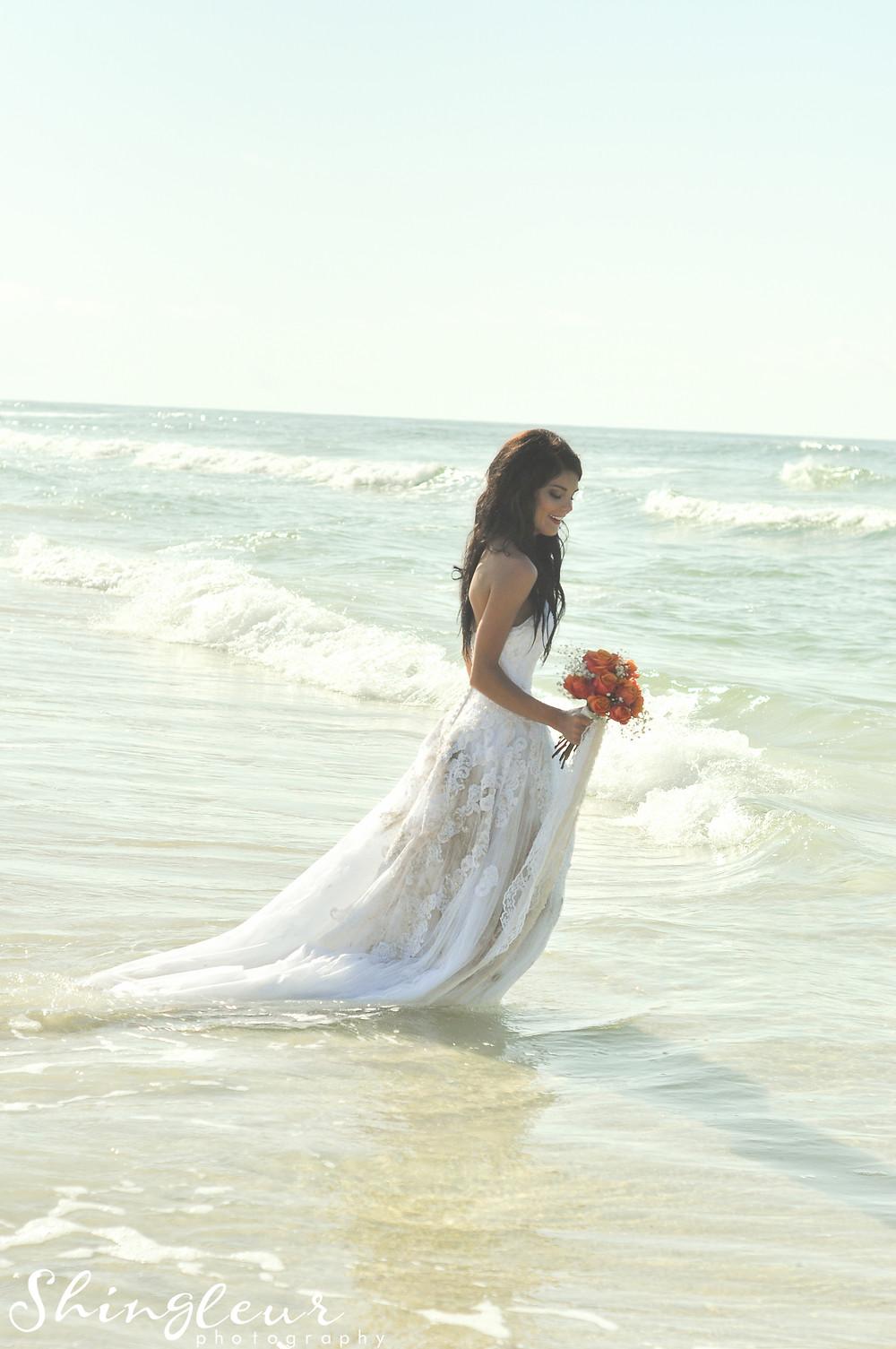 Bridals-12.jpg