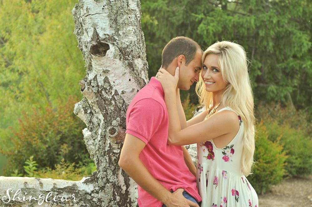 Engagement-1-16.jpg