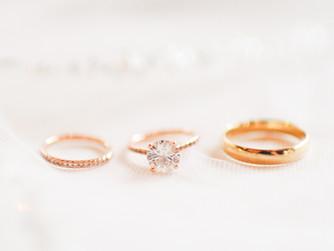 || ANGELINA + CODY || ARKANSAS WEDDING  Garvan Woodland Gardens + Arlington Hotel