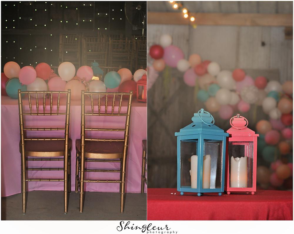 10 Wedding Day-2-2.jpg