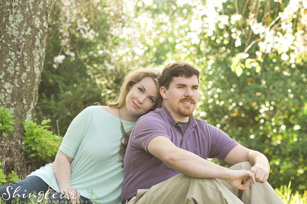 Engagement-1-6.jpg