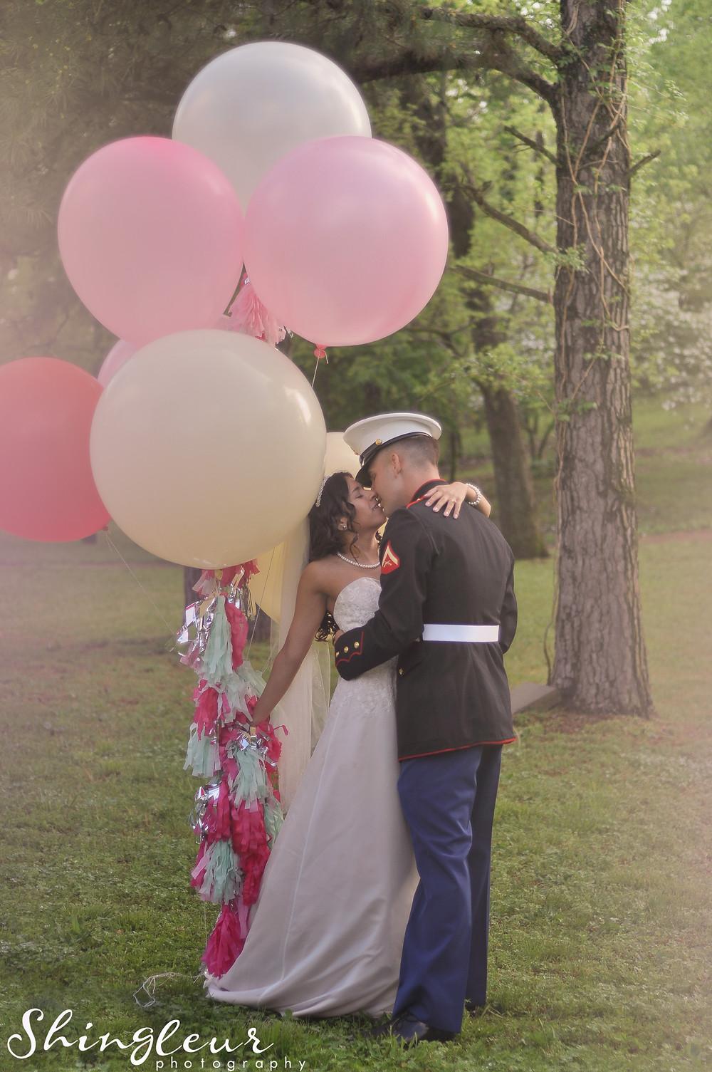 14 Wedding Day-1-4.jpg