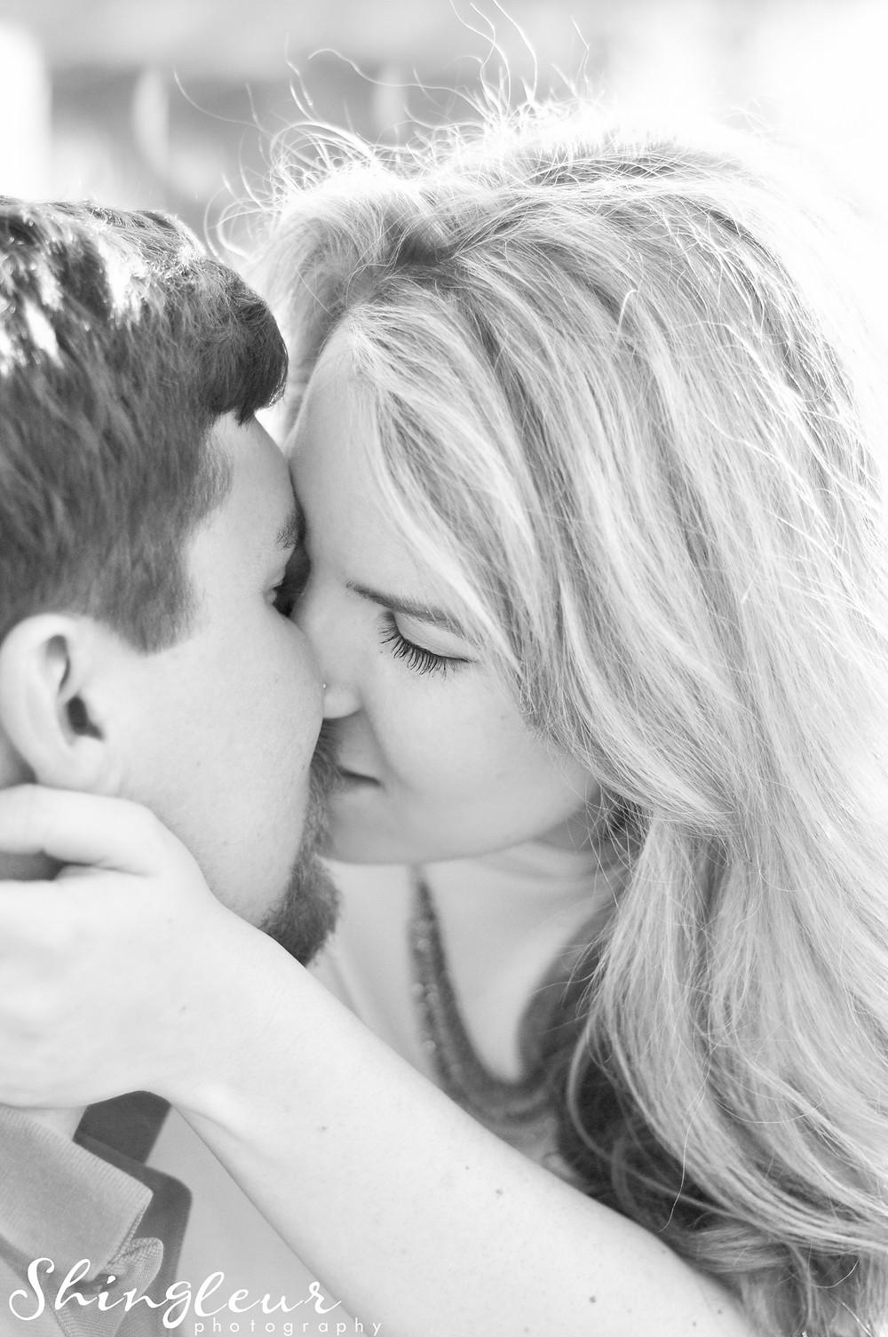 Engagement-1-11.jpg