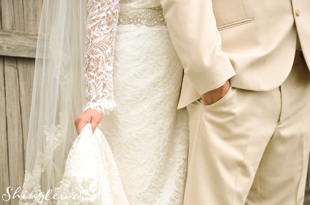 Wedding-1-13.jpg