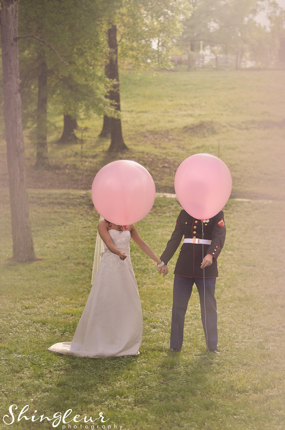 13 Wedding Day-1-3.jpg