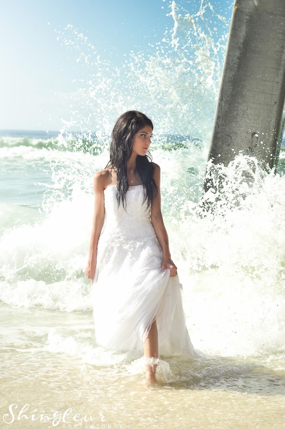 Bridals-13.jpg