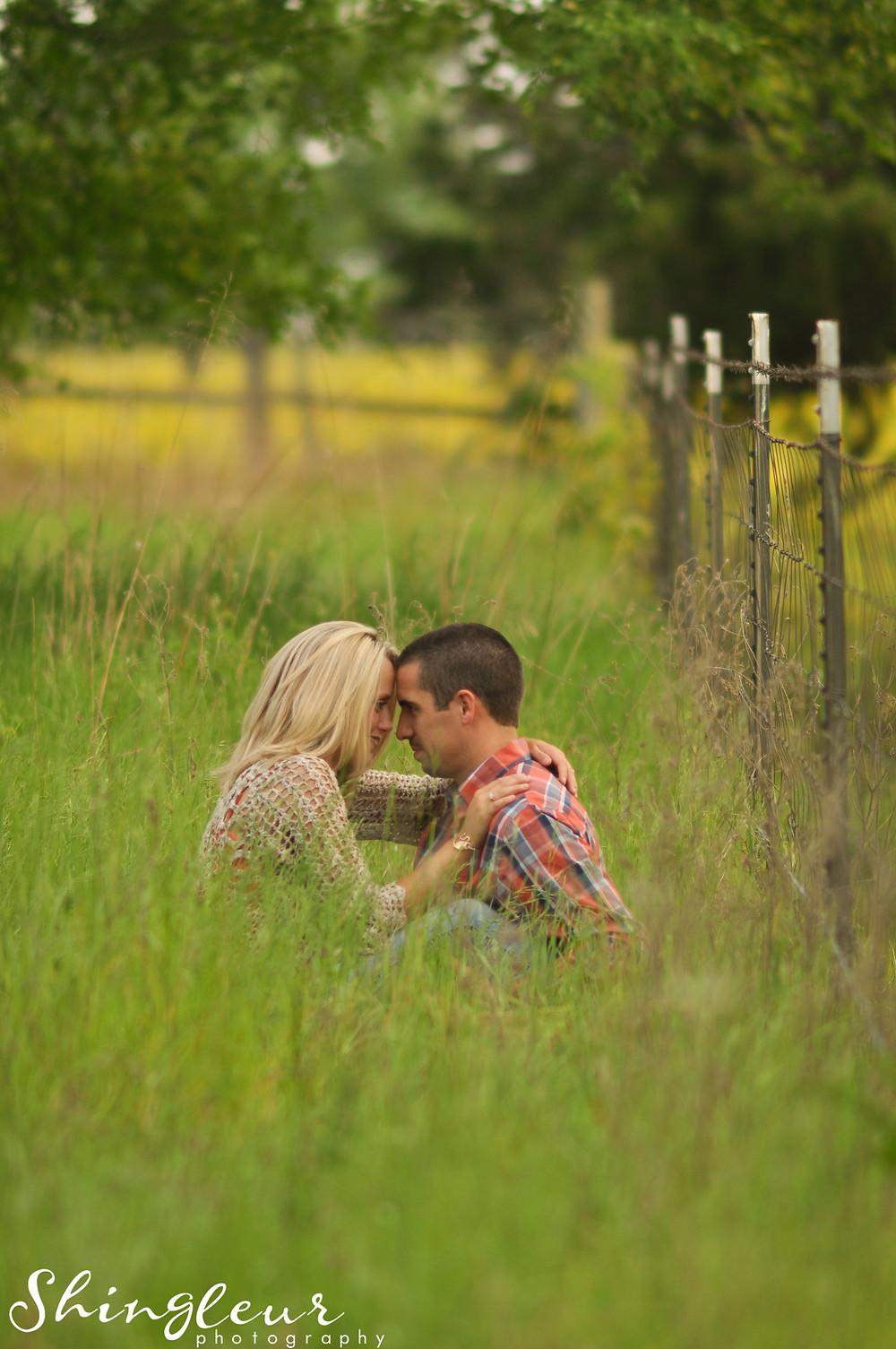 Engagement-1-17.jpg