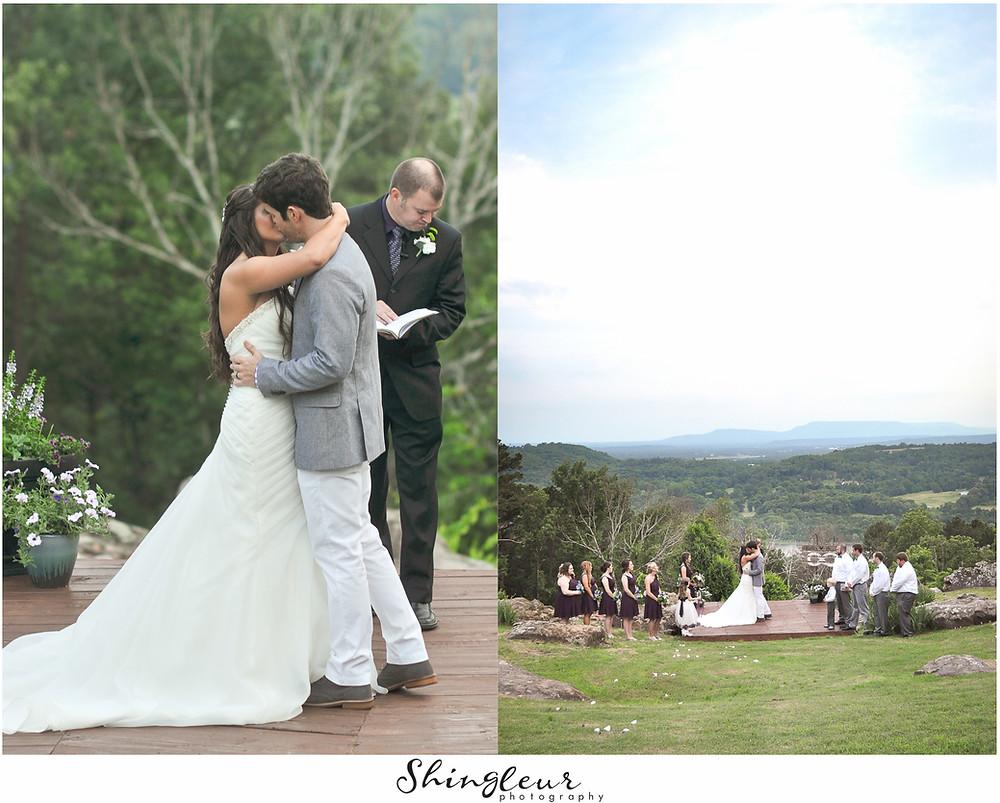 Wedding-1-19.1.jpg
