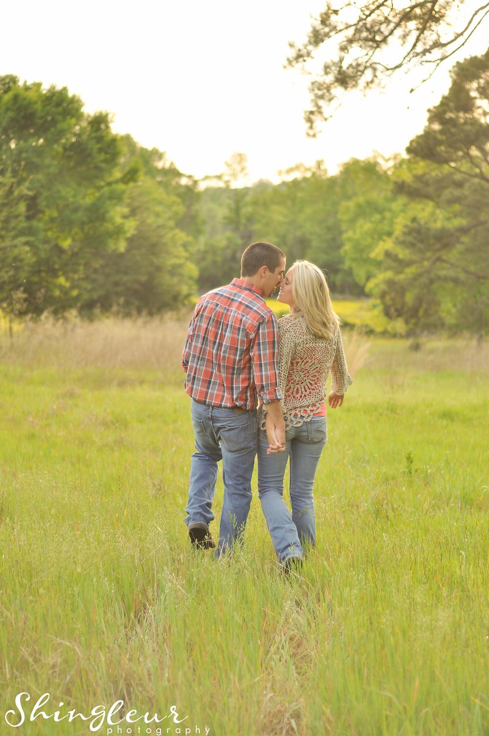 Engagement-1-15.jpg