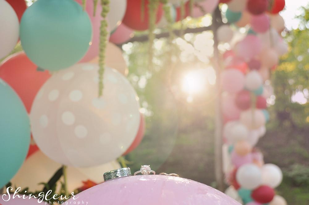 16 Wedding Day-1-6.jpg