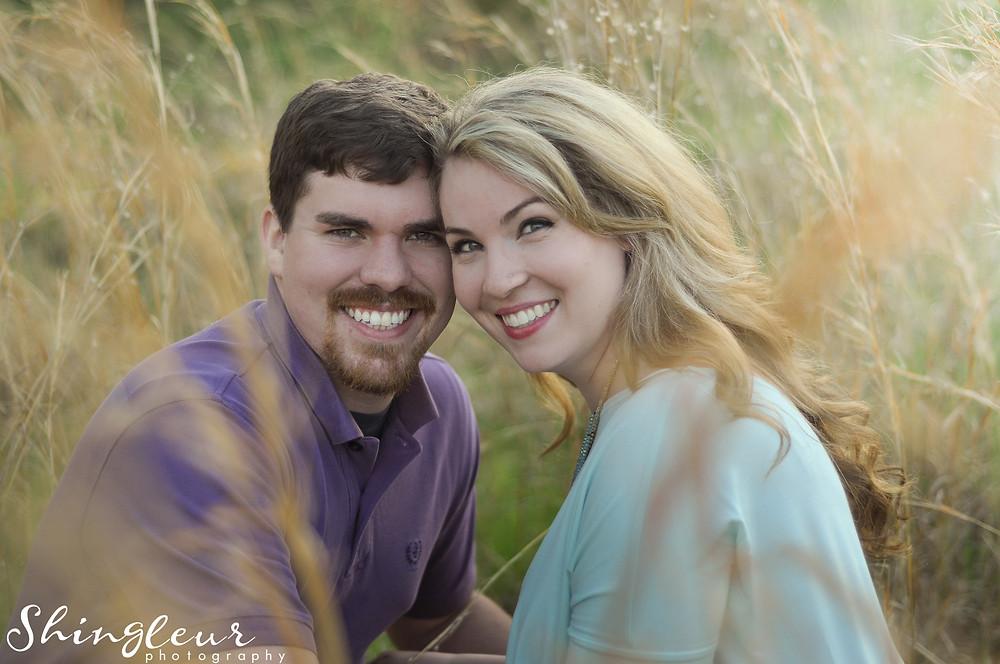 Engagement-1-9.jpg