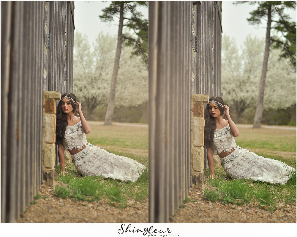 Styled Shoot-13-2.jpg