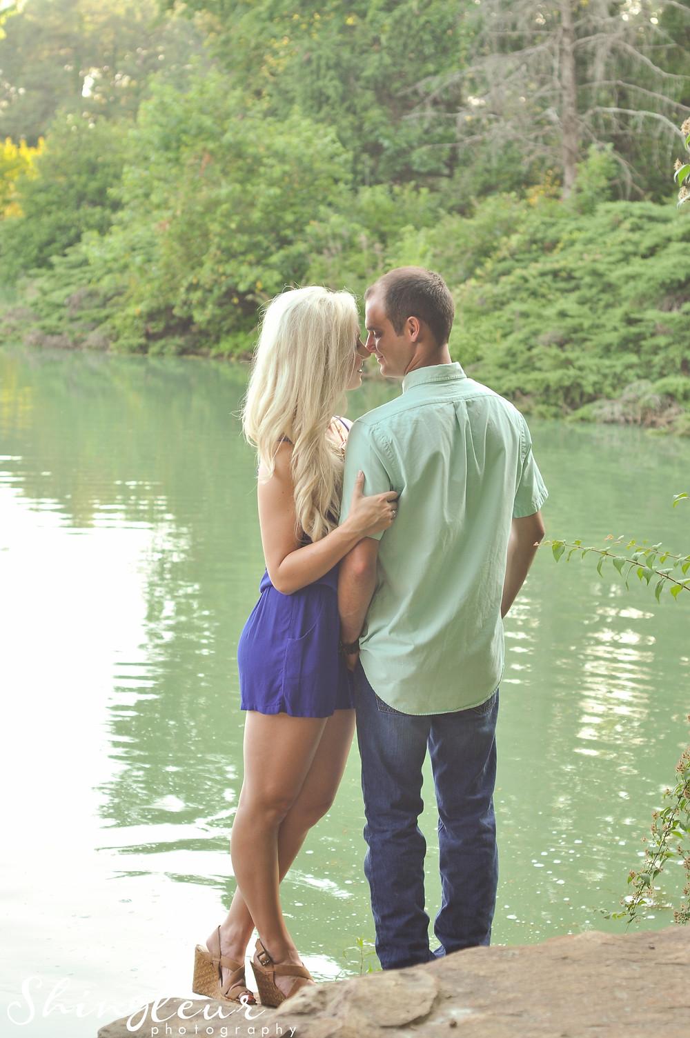 Engagement-1-4.jpg