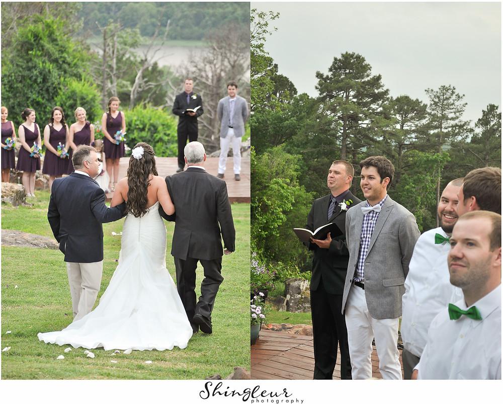 Wedding-1-16.1.jpg