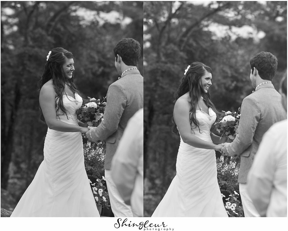 Wedding-1-17.1.jpg