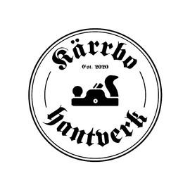 KärrboHantverk_Logo 2 (0-00-00-00).jpg