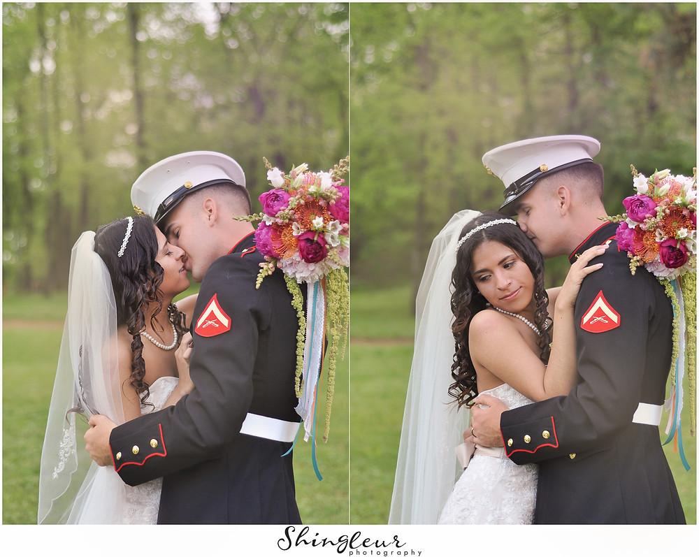 18 Wedding Day-9.jpg