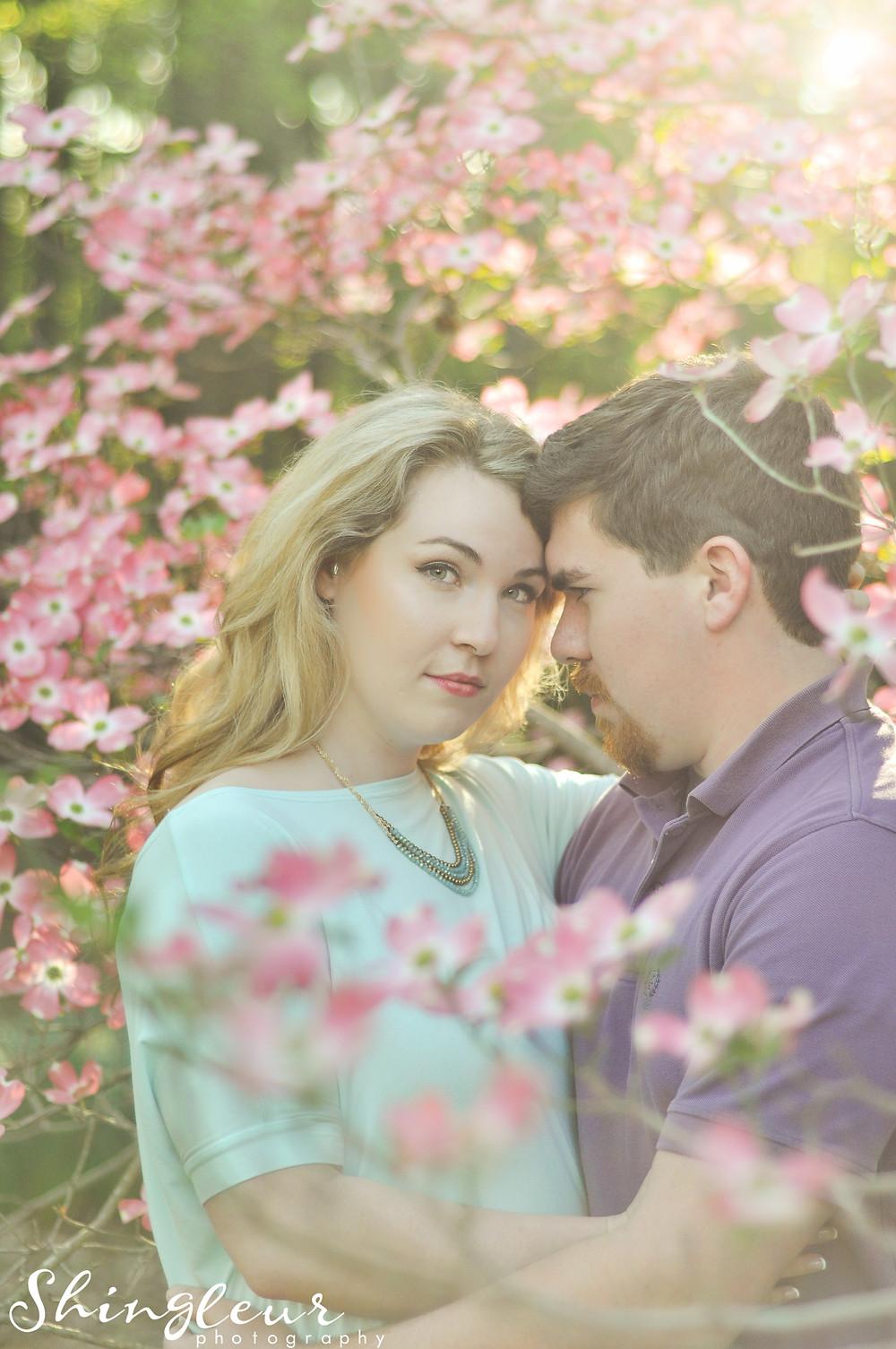 Engagement-1-2.jpg
