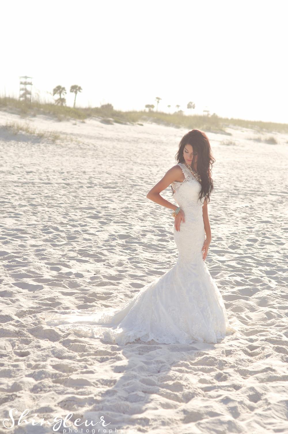 Bridals-1-2.jpg