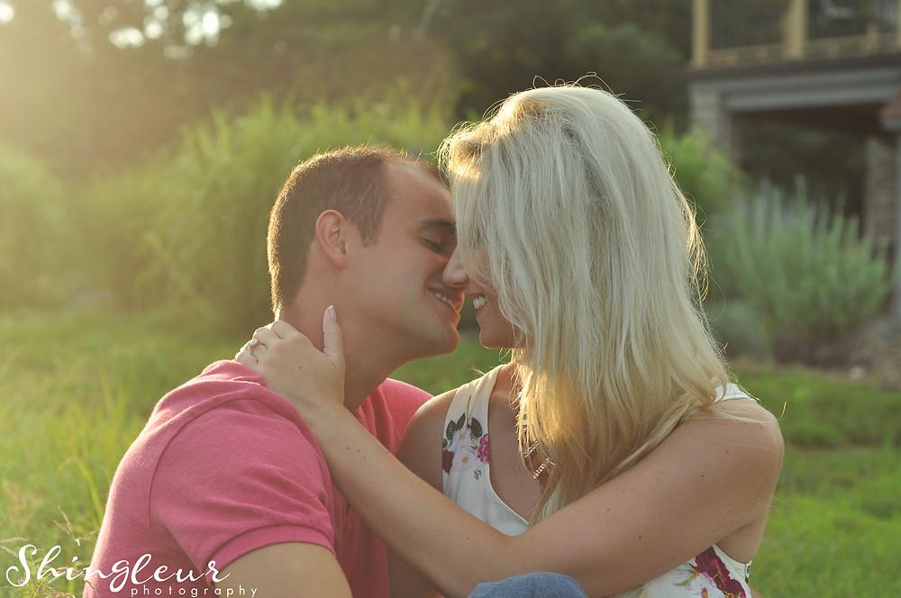 Engagement-1-7.jpg