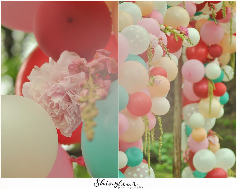 1 Wedding Day-1-7.jpg
