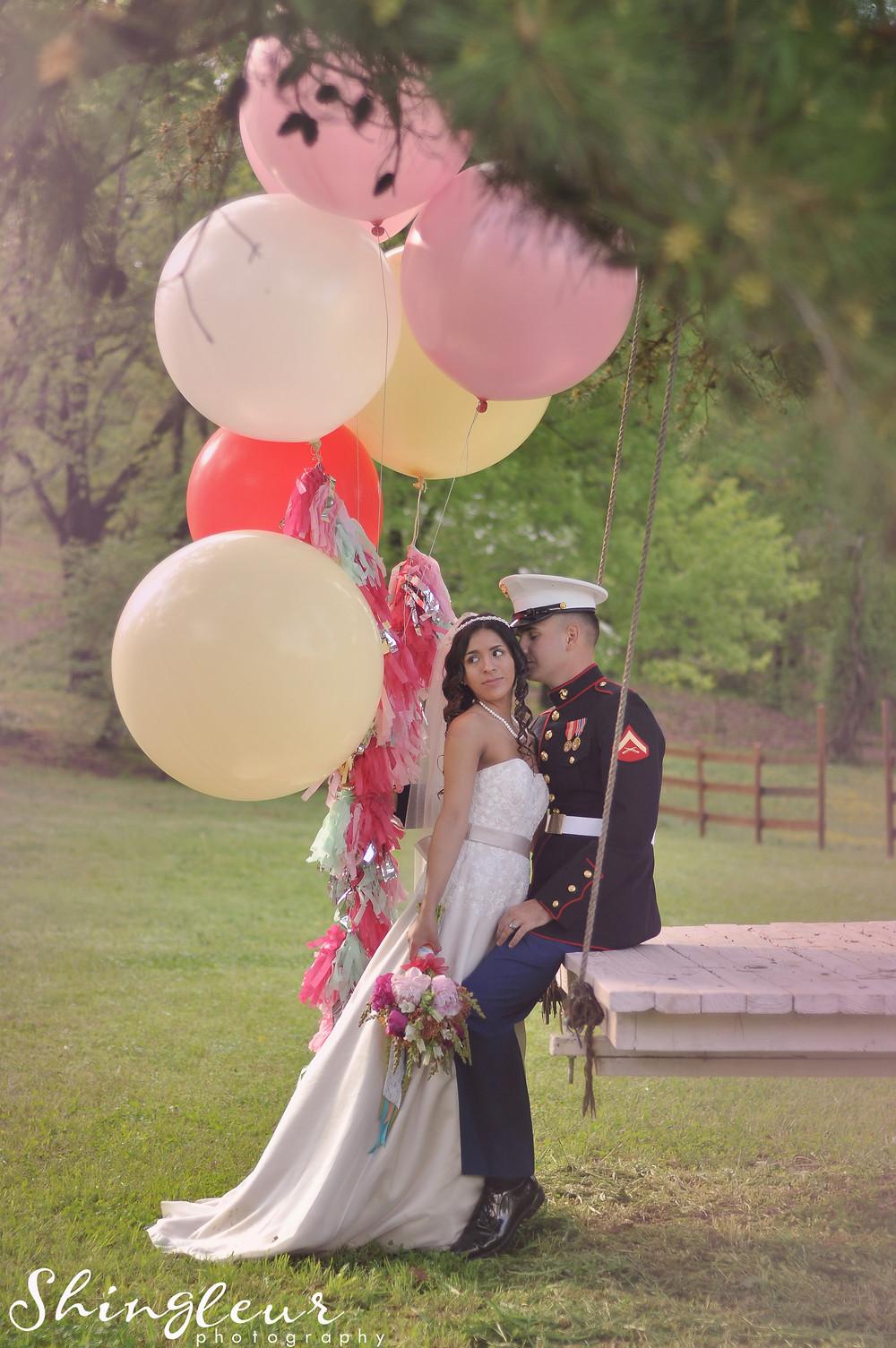 12 Wedding Day-1 copy.jpg