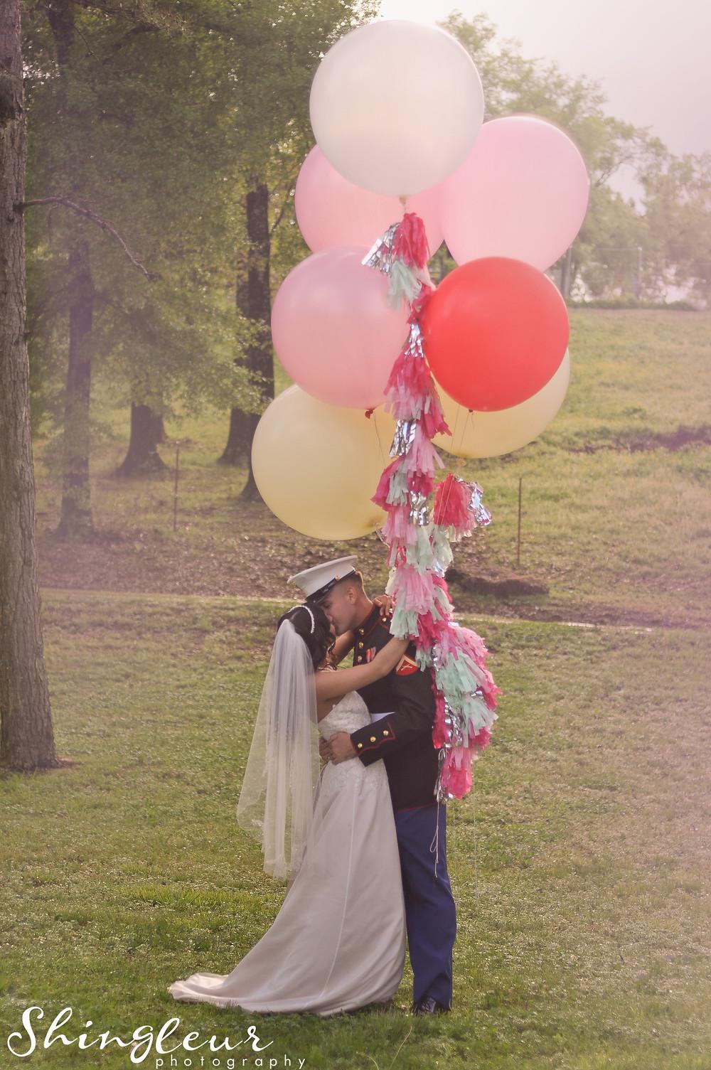 17 Wedding Day-2.jpg