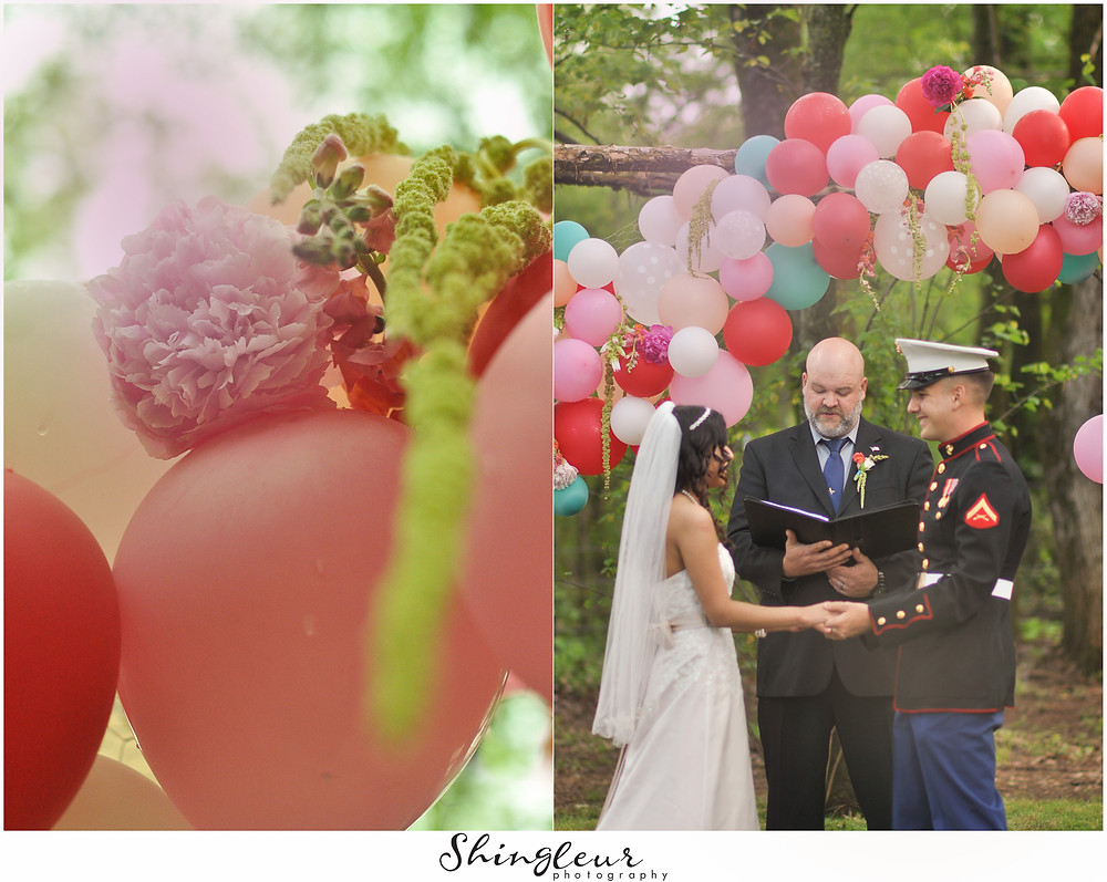 7 Wedding Day-8.jpg