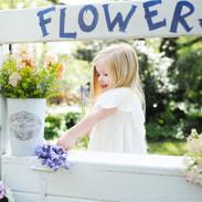 flowers-11.jpg