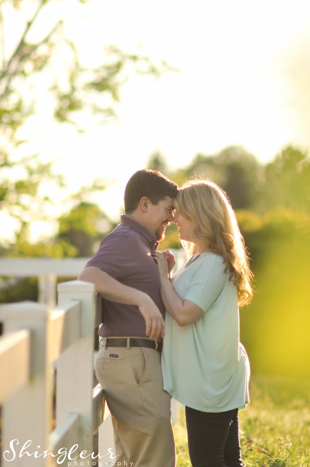 Engagement-1-14.jpg