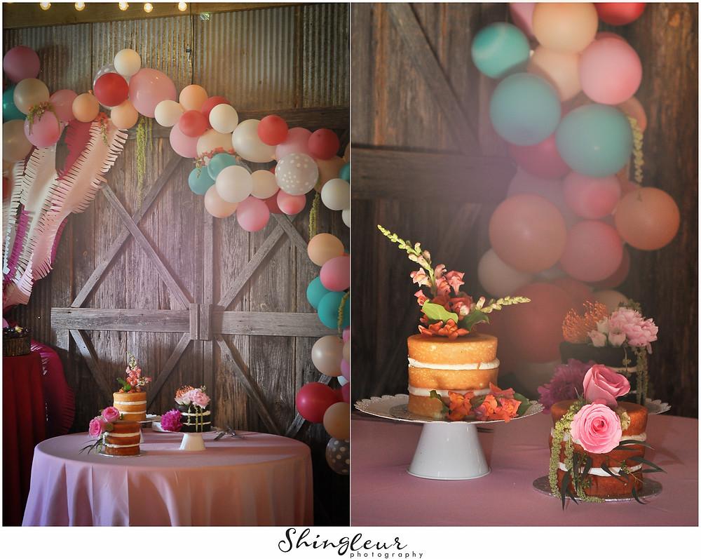 9 Wedding Day-10.jpg