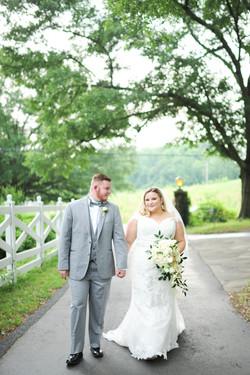 WeddingDay -8