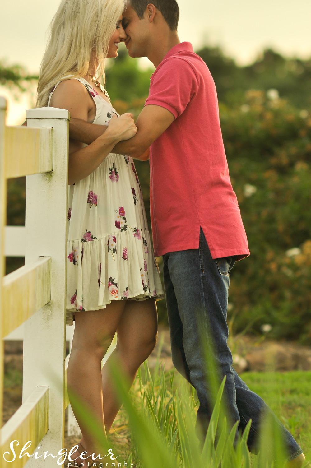 Engagement-1-8.jpg
